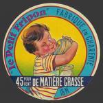 Charente-721nv (Fripon 721)