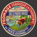 Charente-735nv (SerDignac 735)