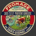 Charente-736nv (SerDignac 736)