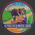 Charente-750nv (Ane Bougre 1)