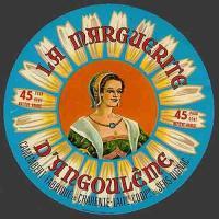 Charente-761nv (Marguerite de Valois)