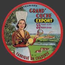 Charente-840nv (GranOuche 40)