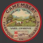 Charente-910nv (Vars 10)