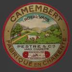 Charente-912nv (Vars 12)