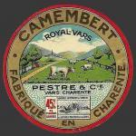 Charente-913nv (Vars 13)