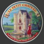 Charente-928nv (Vars 28)