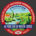 Charente-951nv (Vars 51)