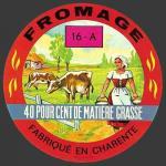 Charente-969nv (Vars 69)