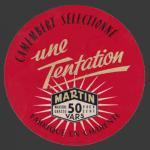 Charente-985nv (Vars 85)