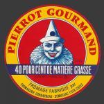 Charente pie 02