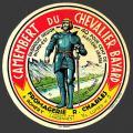 Charles-01nv (Romery 01)