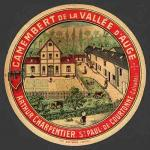 Charpentier-1nv (St-Paul-sur-Courtonne)