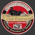Chat50-02nv Gratot 02