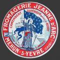 Cher-172nv (Jeanne 022b)