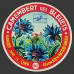 Cher-275nv (Bleuet-10)