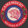 Cher-570nv (clos julien)