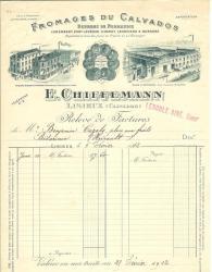 chiffemann-2.jpg