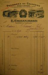 chiffemann-5.jpg