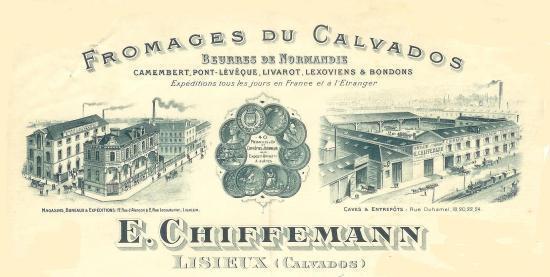 Chiffemann (entete-facture)