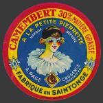 ChMtme-330 (Pierrette-330nv)