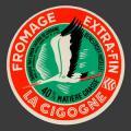 Cigogne57bnv