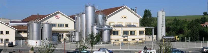 clery-usine-2006.jpg