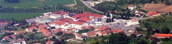 clery-vue-aeriennne-2005.jpg