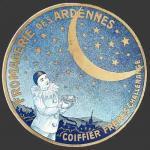 Coiffier-01nv (Challerange)