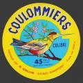 colibri-3.jpg
