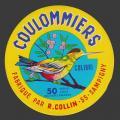 colibri-4.jpg