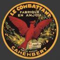 Combattant-03 (MLoire 49nv)