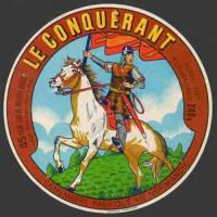 Conquérant-61AJ (Domfront-01nv)