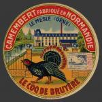 Coq-Bruyere (leMesle 08nv)