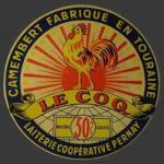 Coq37-01nv (Pernay 01