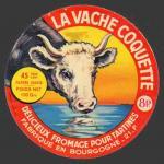 Coquette-01nv (Cotedor)