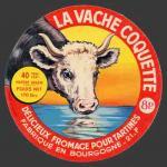 Coquette-02nv (Cotedor)