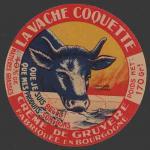 Coquette-11nv (Cotedor 21f)