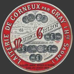 Corneux-25nv Grillot-01