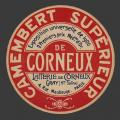 corneux-gray-hs-paris.jpg