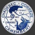 Correze-1nv (Chadebec 1)
