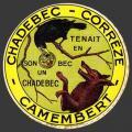 Correze-2nv (Chadebec 2)