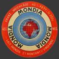 Cotedor-104nv (Mondia 04)