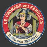 Coulommiers-01 (Familles 01nv)