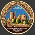 Couloutre-1 (Nièvre-100nv)