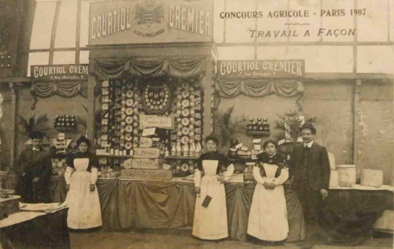 Courtiol-P8nv (7 rue Boccador)