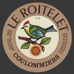 Courtisols-58 (Roitelet-58nv)