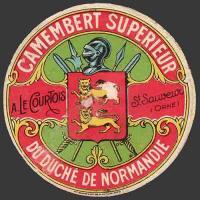 Courtois-01nv (St-Sauveur-01)