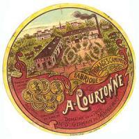 Courtonne-01nv