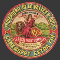 Courtonne-02nv (Montgomerry)
