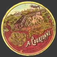 Courtonne 31nv montgommery